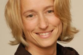 Dr. Gerlinde Bartelheimer