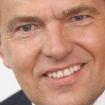 Uwe Schäfer, Vorstand Health AG
