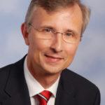 Lothar Geißler