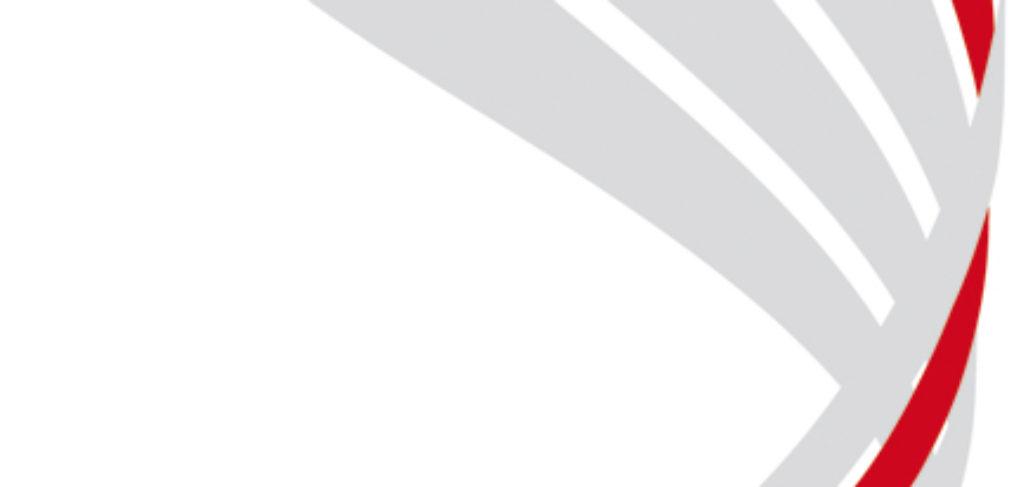 Lünale Logo 2018