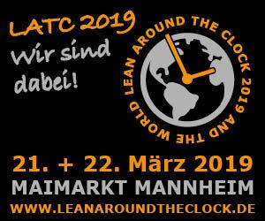 LATC 2019 Banner