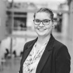 Laura Schnackenbeck, M.Sc.